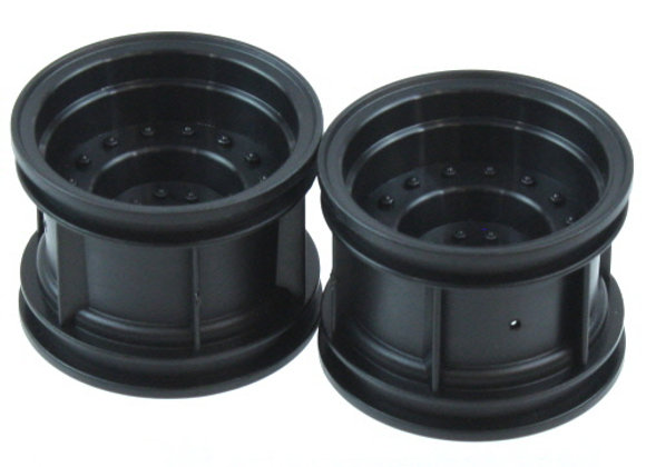 Spoke Rims (Truck) fits Kt12