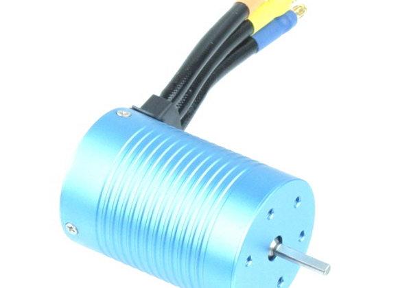 3421kv brushless motor