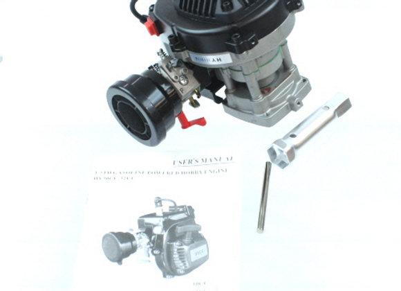 HY 32CC Engine (4 BOLT)