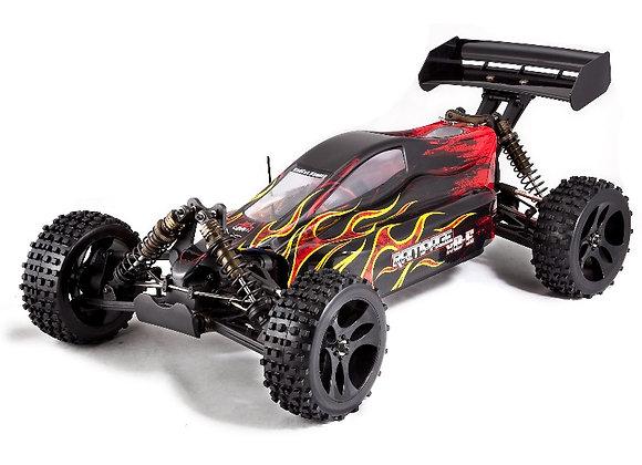 Rampage XB-E 1/5 Electric Buggy