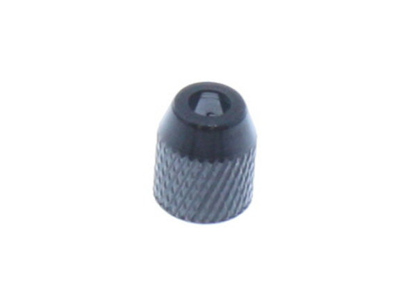 Antenna Tube Fixing Nut (1pc)