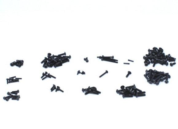 Screw Kit for Terremoto 10