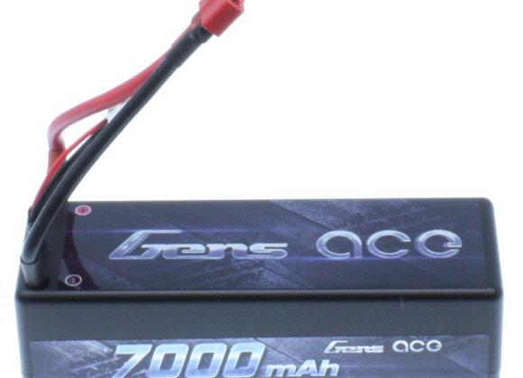 GensAce 7000mAh 4S1P 60C Battery