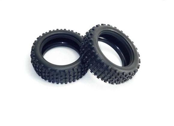 Front Tire 2pcs