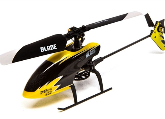 Scout CX RTF 3-Channel Helicopter