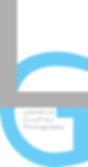 logo2016large.jpg