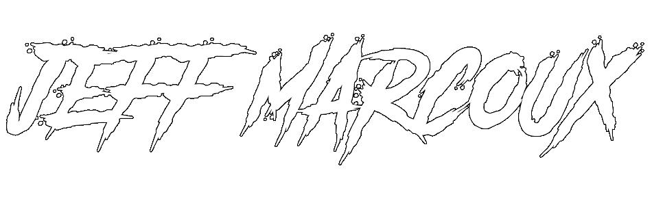 Jeff Logo.png