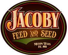 feed-and-seed-logo