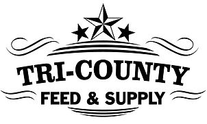 TRI COUNTY FEED & SUPPLY FEED STORE LOCATED IN  KATY TEXAS