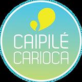 caipilé carioca Sacolé Eventos Festas Verão Refrescante sacole