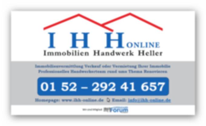 Werbeschild-IHH-2019.jpg