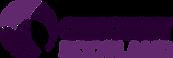 cs-logo-rgb_72-aligned-full_colour.png