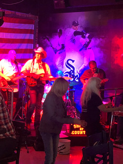 Country Night 2021