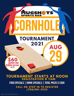 Copy of Cornhole Tournament - Made with PosterMyWall.jpg