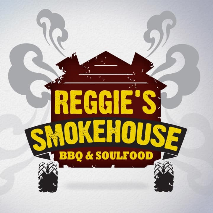 Reggie's Smokehouse BBQ and Soulfood