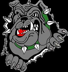 logo-bulldog-transparent.png