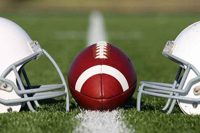 shutterstock 83395465 helmets.jpg