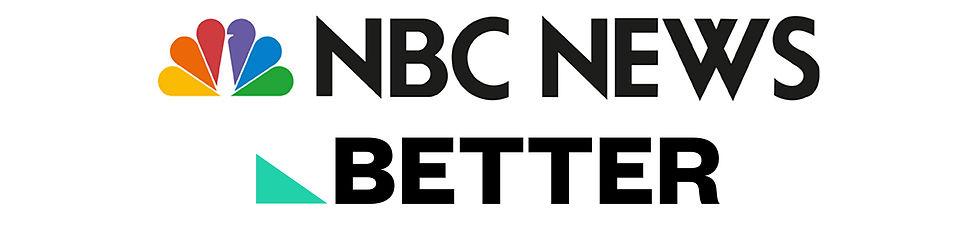 nbc-news-banner.jpg