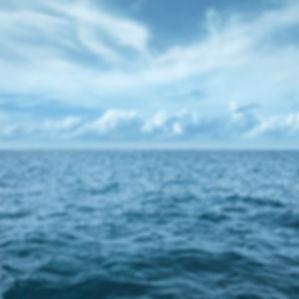 ocean-horizon-924454206 less blue.jpg