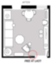 after floorplan 11.10.19 .jpg