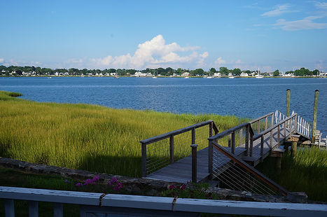 Shelter-Island-House-View-Before.jpg