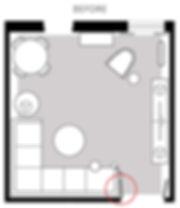 before floorplan 11.10.19 .jpg