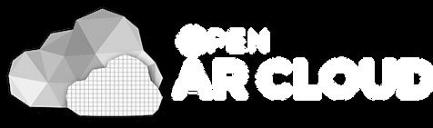 openarcloud.png