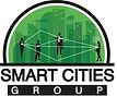 Smart_Cities.jpg
