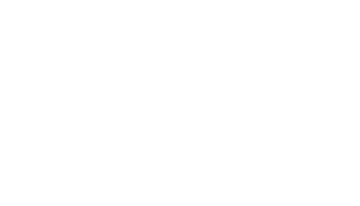 Linee Libere logo