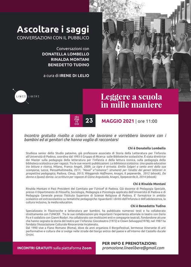 ASCOLTARE-I-SAGGI-MAGGIO2021-v3 (1).png