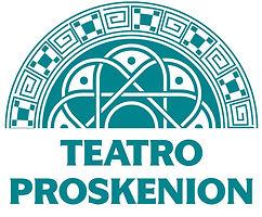 Logo Proskenion senza sfondo.jpg