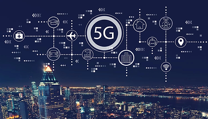 5g-and-the-future-of-cybersecurity_1500.