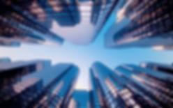 BuildingIQ-homepage-hero-buildings-resiz