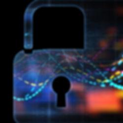 FR-Doan-Monetization-Security-Cybersecur