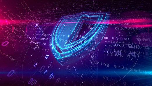 cybersecurity49.jpg