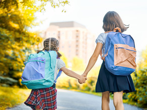 Tack GPS Helps Parents Locate their Children