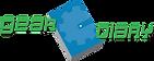 gear_diary-logo-300.webp