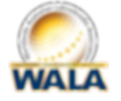Notch Hill WALA Logo 1218-00155.png