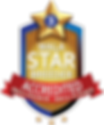 Notch Hill WALA Star Logo 1218-00155.png