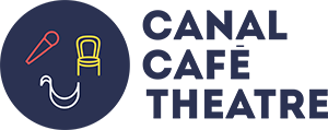 cropped-canal-cafe-theatre-logo.png