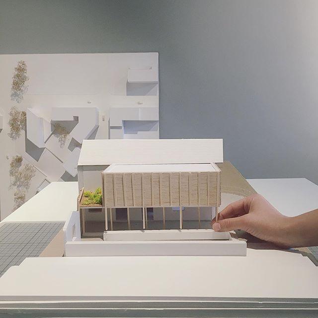 Maison GA - Rénovation et extension d'une maison individuelle (Projet en cours)