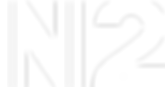 19.135-logodesigndraft.png