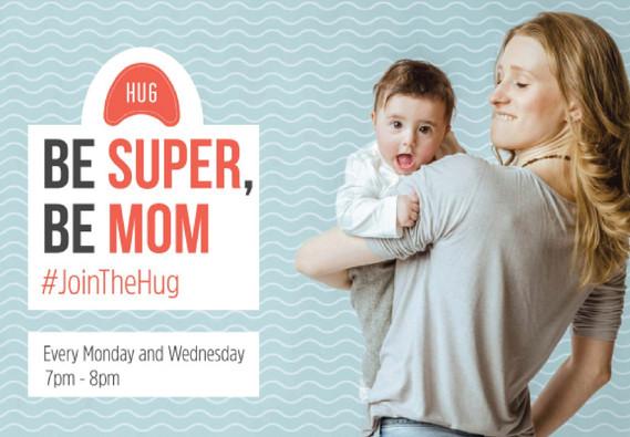 HUG Project