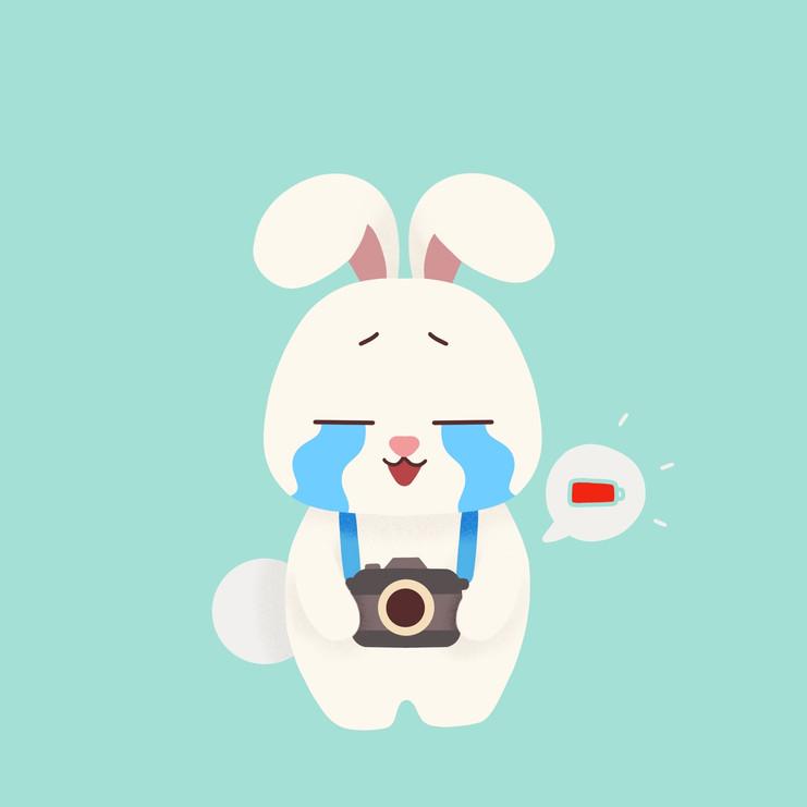Rabbit Cry
