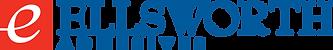 EllsworthAdhesives_Logo-Blue-Lettering.p