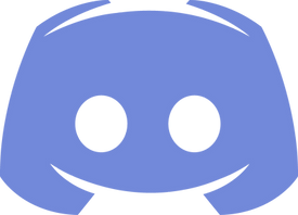 Discord.png1.png
