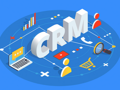 5 Ways CRM Solutions Can Transform Your Business