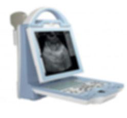 kx5600v_portable_veterinary_ultrasound_s