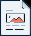 Sheet+design+icon.png