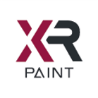 09_paint.png